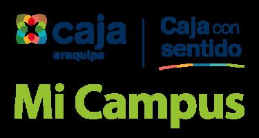 Campus Virtual Caja Arequipa